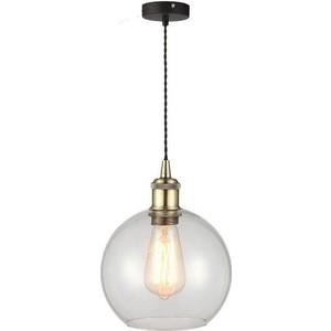 Подвесной светильник Sun Lumen 057-813