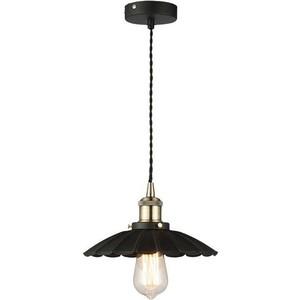 Подвесной светильник Sun Lumen 057-783