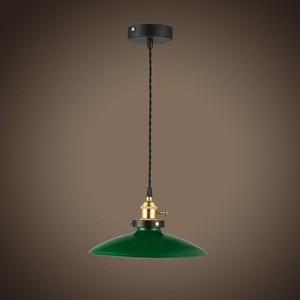 Подвесной светильник Sun Lumen 057-943 цены онлайн