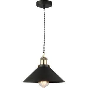 Подвесной светильник Sun Lumen 057-882 цены онлайн
