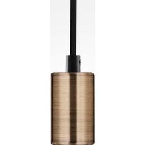 Подвесной светильник Sun Lumen 058-100 недорго, оригинальная цена
