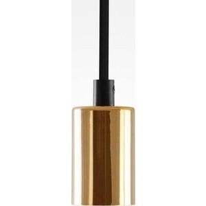 Подвесной светильник Sun Lumen 058-124