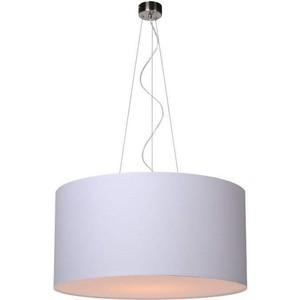 Подвесной светильник Артпром Crocus Glade S3 01 01