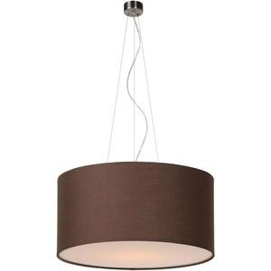 Подвесной светильник Артпром Crocus Glade S3 01 05 цены