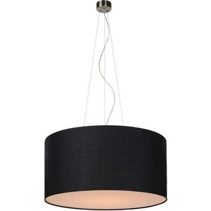 Подвесной светильник Артпром Crocus Glade S2 01 02 цены