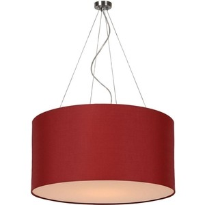 Подвесной светильник Артпром Crocus Glade S2 01 03 цены