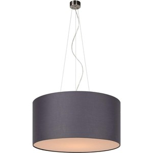 Подвесной светильник Артпром Crocus Glade S2 01 06 цены