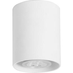 Потолочный светильник Артпром Tubo8 P1 10 артпром потолочный светильник артпром crocus glade p1 01 07