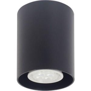 Потолочный светильник Артпром Tubo8 P1 12 артпром потолочный светильник артпром crocus glade p1 01 07