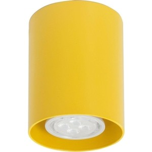 Потолочный светильник Артпром Tubo8 P1 16
