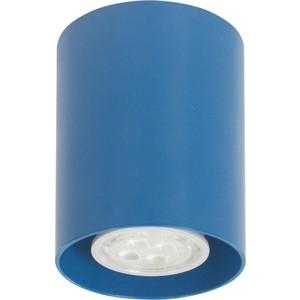 Потолочный светильник Артпром Tubo8 P1 18 артпром потолочный светильник артпром crocus glade p1 01 07