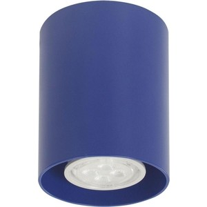 Потолочный светильник Артпром Tubo8 P1 19 артпром потолочный светильник артпром crocus glade p1 01 07
