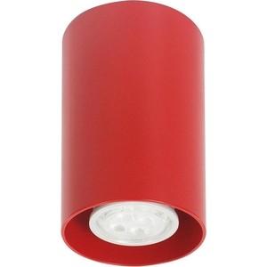 Потолочный светильник Артпром Tubo6 P1 09 артпром потолочный светильник артпром crocus glade p1 01 07