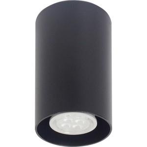 Потолочный светильник Артпром Tubo6 P1 12 артпром потолочный светильник артпром crocus glade p1 01 07