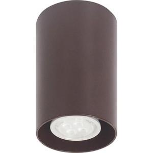 Потолочный светильник Артпром Tubo6 P1 15 артпром потолочный светильник артпром crocus glade p1 01 07