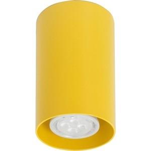 Потолочный светильник Артпром Tubo6 P1 16 артпром потолочный светильник артпром crocus glade p1 01 07