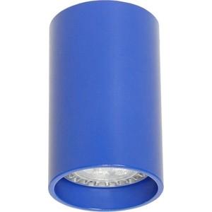 Потолочный светильник Артпром Tubo6 P1 19 артпром потолочный светильник артпром crocus glade p1 01 07