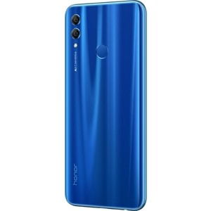 Смартфон Honor 10 Lite 3/32GB Sapphire Blue jetboil flash™ sapphire blue