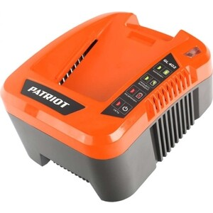Фото - Зарядное устройство PATRIOT GL 402 зарядное