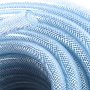 Шланг пневматический PATRIOT армированный PVC 10х16, 50м