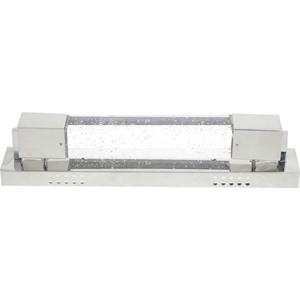 Бра Kink Light 08511(3000-6000K) kink light марокко 0815t 01