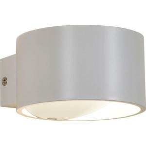 Бра Kink Light 08597,01