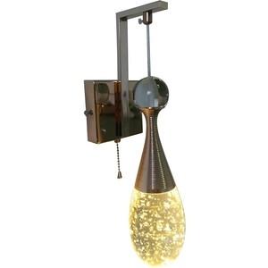Бра Kink Light 08540(3000К)