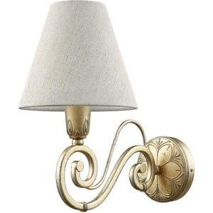 Бра Lamp4you E-01-H-LMP-O-33