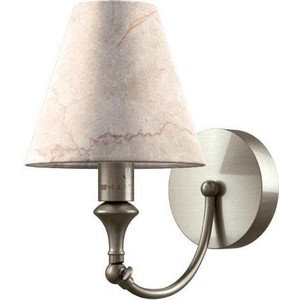 Бра Lamp4you M-01-SB-LMP-O-15