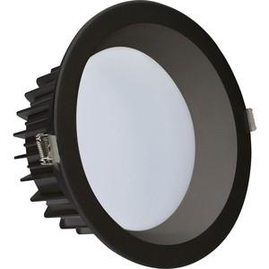Встраиваемый светодиодный светильник Kink Light 2139,19 все цены