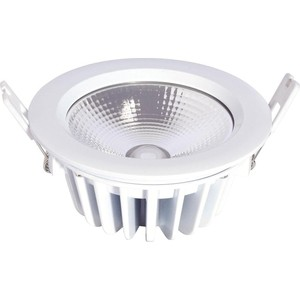 Встраиваемый светодиодный светильник Kink Light 2141 все цены