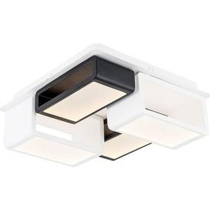 Потолочный светильник Kink Light 5617-4,19