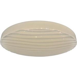 Потолочный светильник Kink Light 074139