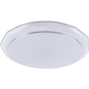 Потолочный светильник Kink Light 074132