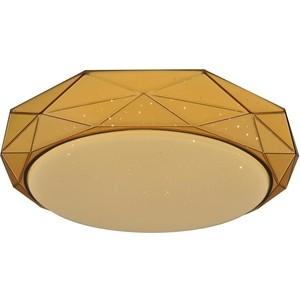 цена на Потолочный светильник Kink Light 074132,04