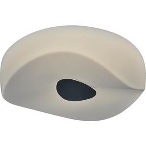 Потолочный светильник Kink Light 074135