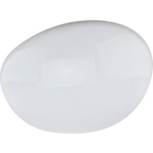 Потолочный светильник Kink Light 074136