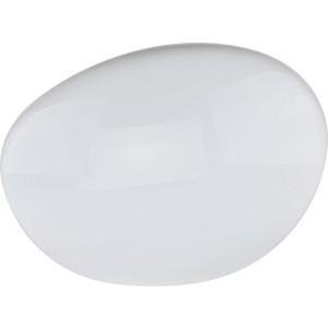 Потолочный светильник Kink Light 074137