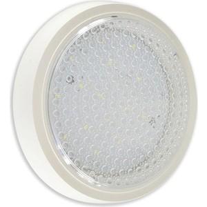 Потолочный светильник Kink Light 08581