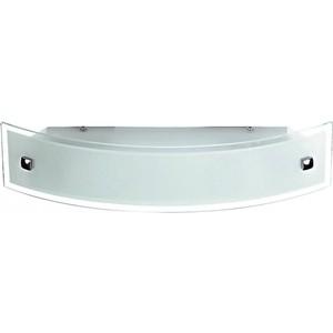 цена на Настенный светильник Kink Light 5204-2