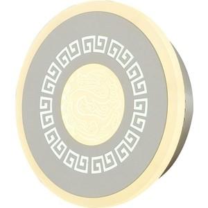 Настенный светодиодный светильник F-Promo 2273-1W