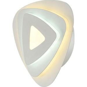 Настенный светодиодный светильник F-Promo 2288-1W все цены