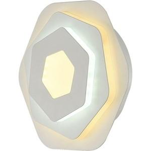 Настенный светодиодный светильник F-Promo 2289-1W