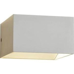 Настенный светодиодный светильник Kink Light 08588,01