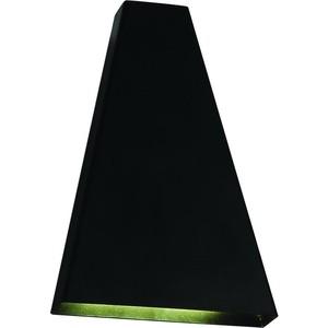 Настенный светодиодный светильник Kink Light 08144