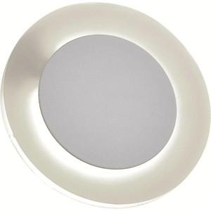 Настенный светодиодный светильник Kink Light 08137