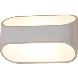 Настенный светодиодный светильник Kink Light 08596,01