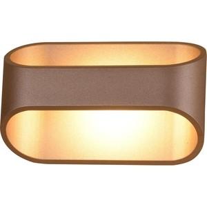 Настенный светодиодный светильник Kink Light 08596,33