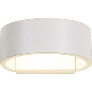 Настенный светодиодный светильник Kink Light 08698