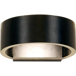 Настенный светодиодный светильник Kink Light 08699